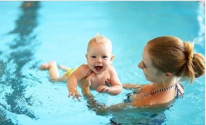 matronatacion, información natacion para bebes, clases, ejercicios, madrid, barcelona